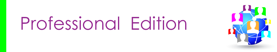 professional_edition_hapasis